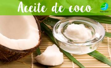 blog aceite coco