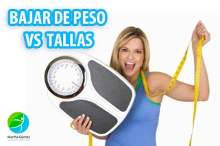 blog peso_tallas