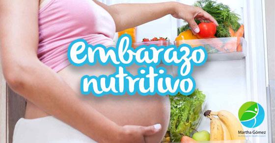 blog_embarazo nutritivo