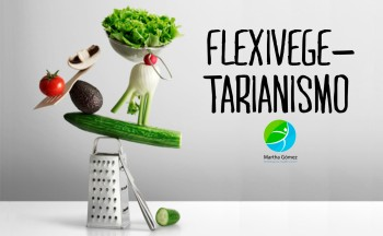 blog_flexivegetarianismo