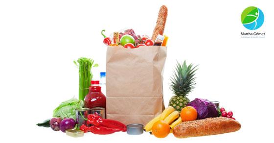 blog_compras verdura