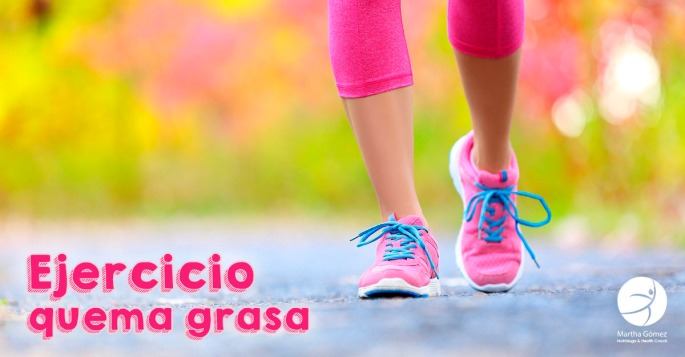 blog ejercicio