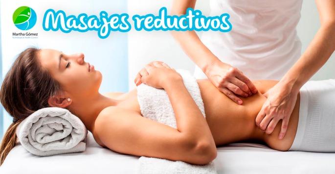 blog masajes reductivos