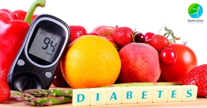 diabetes entrada blog