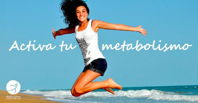 blog-activa--tu-metabolismo