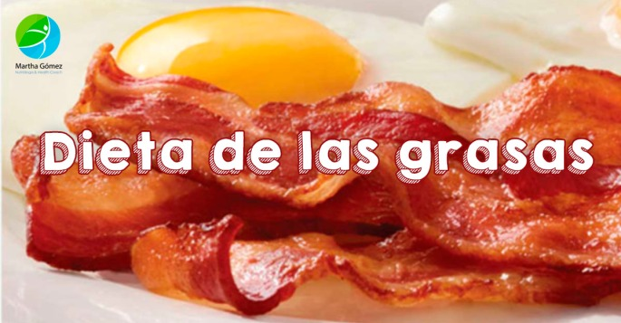 blog dieta grasas1