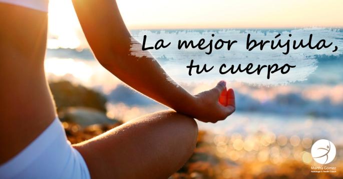 blog-mujer-meditando