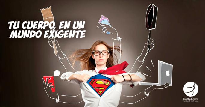 blog-supermujer
