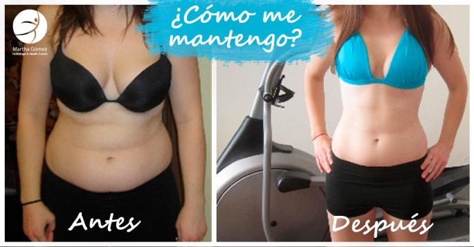 blog-antes_despues