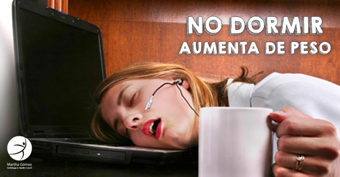 blog_no-dormir