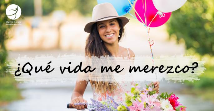 blog-_vida
