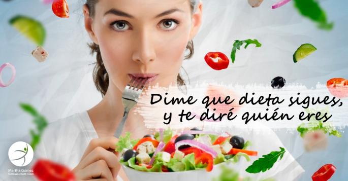blog-que-dieta-sigues