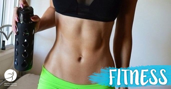 blog_-fitness