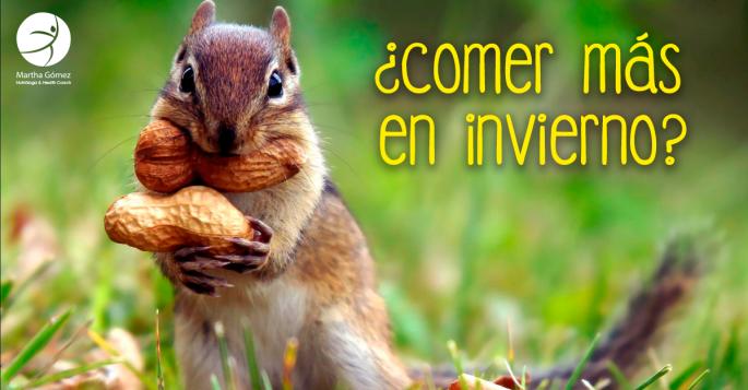 blog_comer-invierno