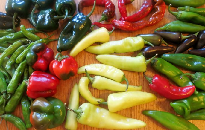 2-chiles-mkt
