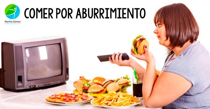blog_aburrimiento