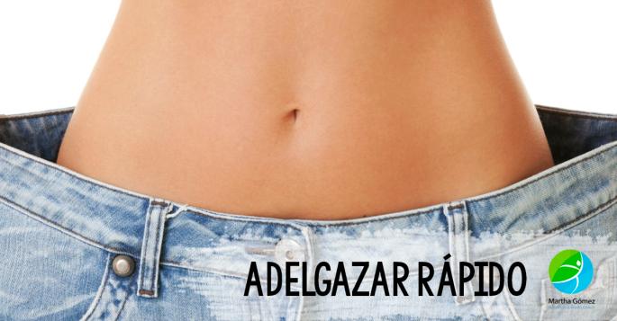 blog_adelgazar-rapido