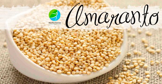 blog_amaranto
