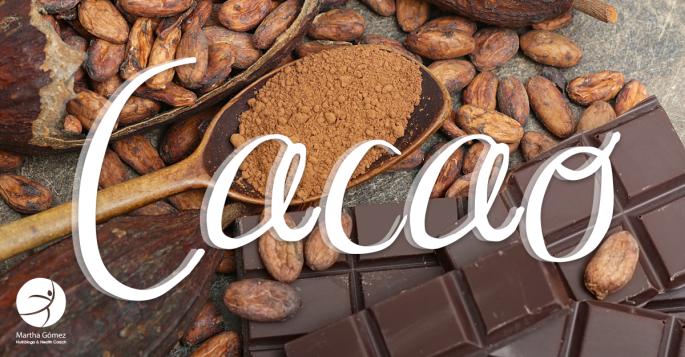 blog_cacao