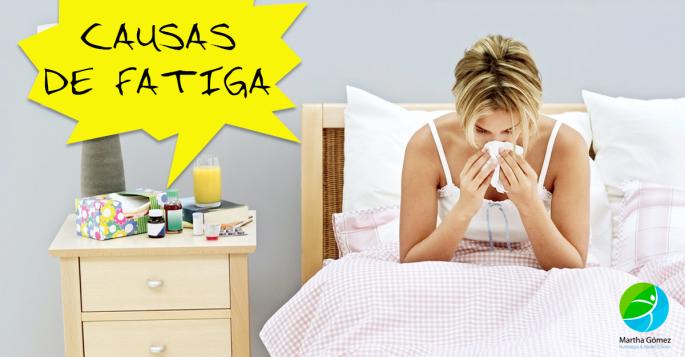 blog_causas_fatiga