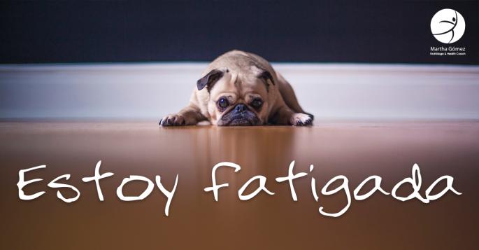 blog_fatiga