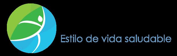 Martha Gómez Logo